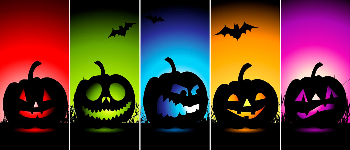How to play free Halloween slot machine