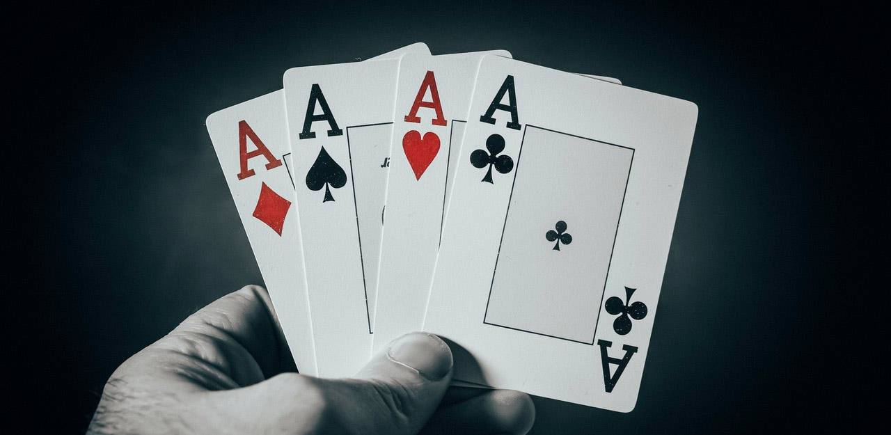 Blackjack Card Counting – What is it